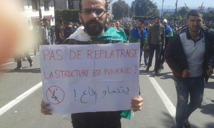 protester-e1552874232341