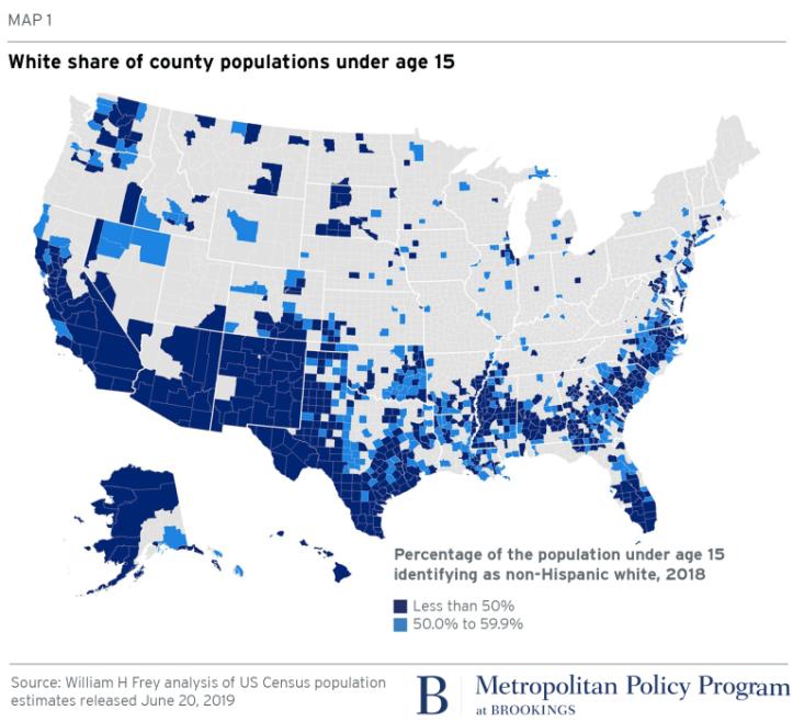 2019.06.24_metro_frey_census-data_map1