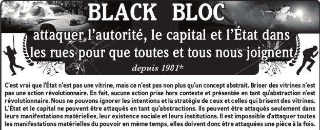 blackblocfr-662x1024