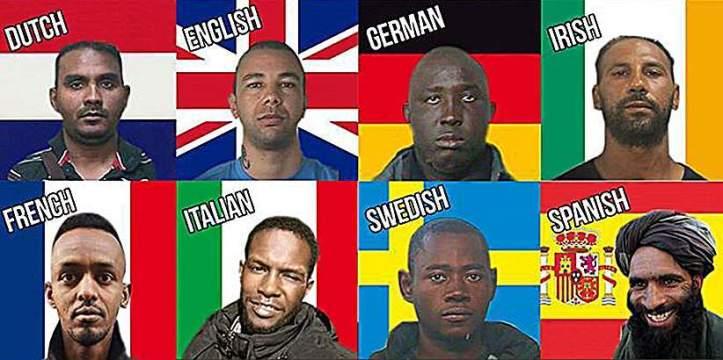 europe_diversity