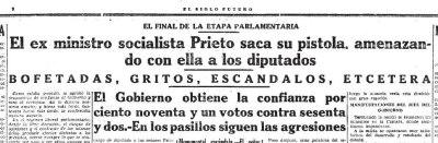 indalecioprietoen1934