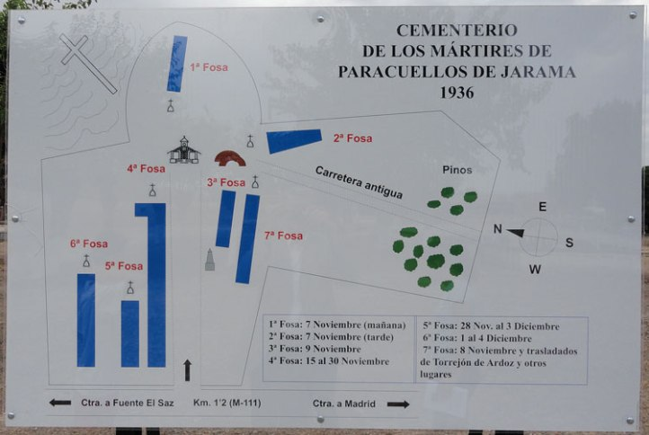 martires_paracuellos_fosas