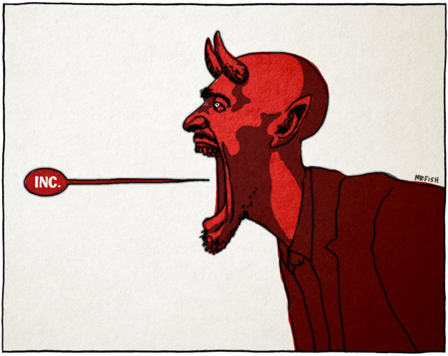 Radical-Evil-629x500