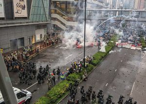 Hong-Kong-protestsTsuen-Wan-March-image-via-Wikimedia-Commons-300x215