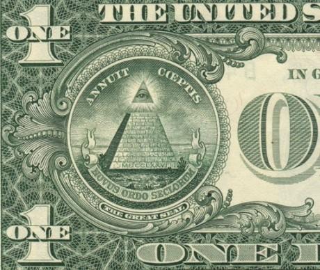 billete-dolar-simbolos-illuminatis_1_1413188
